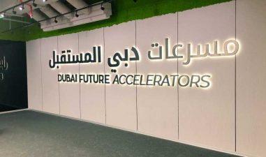 Posibilitati de finantare pentru firme IT romanesti, de la institutii publice din Dubai