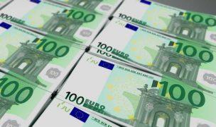Fonduri-europene-Pixabay_0.jpg