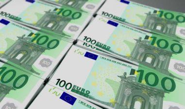 AFIR si-a propus sa atraga 1 miliard de euro fonduri europene, in 2019