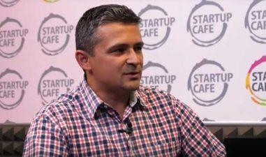 VIDEO-interviu cu un lider al consultantilor pentru fonduri UE: Canibalizarea Start-Up Plus cu Start-Up Nation si a banilor europeni cu cei din buget