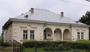 Muzeul-Istorie-Siret.jpg