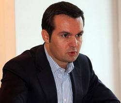 Proiecte de dezvoltare de peste 200 milioane euro, depuse spre finantare de Primaria Baia Mare