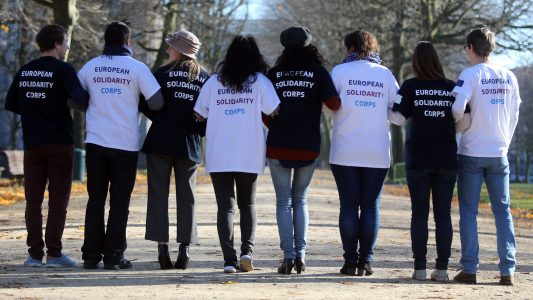 corpul_european_solidaritate.jpg