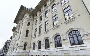 Primaria Capitalei a depus in 2018 cereri de finantare pentru fonduri europene de 283 milioane de euro