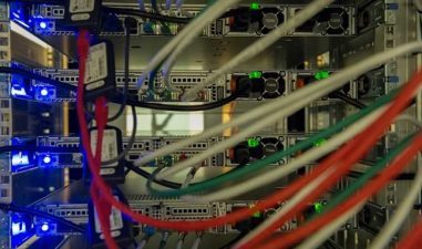 De astazi se depun proiectele big data si open data de aproape 24 milioane Euro
