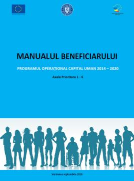 Manualul-beneficiarului-POCU-Resize.png