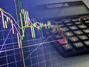 FMI va reduce in octombrie prognoza de creşetere economica pentru Romania 2018