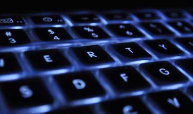 Betfair pariaza pe startupuri IT romanesti – finantari si mentorat, inscrieri online