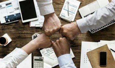 Traininguri pentru consultanti romani pentru fonduri europene