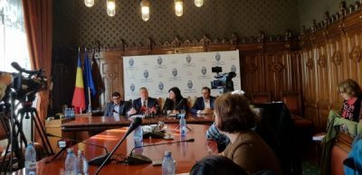 POR: 4 blocuri de locuinte din Craiova vor beneficia de reabilitare termica prin implementarea unui contract de finantare