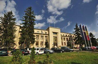 Primaria Roman a depus 18 proiecte europene, in valoare de 45 milioane de euro