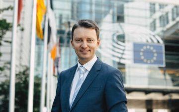 Parlamentul European a votat alocarea a 50 de milioane de euro pentru fermierii afectati de pesta porcina africana
