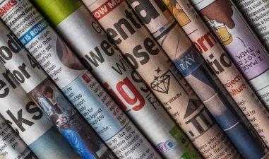 Google ofera finantari intre 50.000 si 1 milion de euro pentru startup-uri de jurnalism