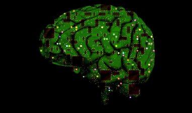 Fond de investitii de 100 milioane de dolari pentru startup-uri de inteligenta artificiala
