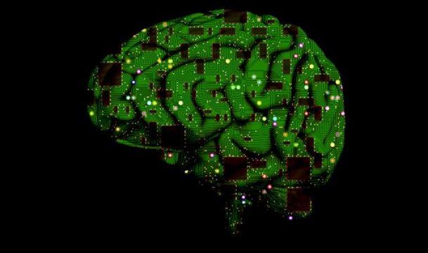 brain-1845944_960_720_0.jpg