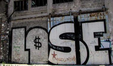 Mirajul Start-Up Nation: Cazul nefericit al unor antreprenori care au ramas cu datorii pe firma