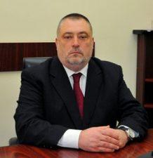 Contract de 520.000 euro semnat de Primaria Craiova si ADR Oltenia pentru reabilitarea termica a unor blocuri