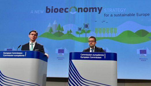 katainen_moedas_bioeconomie_2018.jpg
