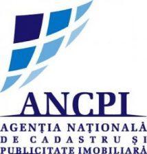 ANCPI: A inceput licitatia pentru inregistrarea sistematica din bani europeni a primelor 194 de localitati