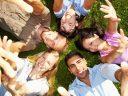 """Programul """"Viitor pentru tinerii NEETs I"""""""