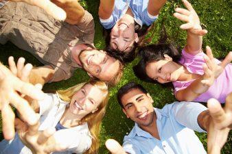 Programul Erasmus Plus