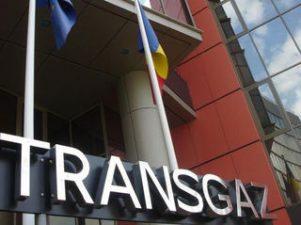Transgaz a obtinut o finantare europeana de 46 de milioane de euro