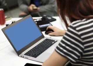 Keez.ro este serviciul tau de contabilitate digitala