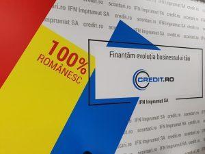 Ce trebuie sa stii despre contractarea unui credit cu garantie imobiliara