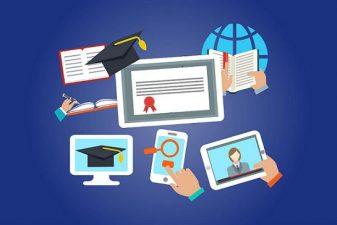 Competente digitale pentru angajatii din INTREPRINDERI MARI