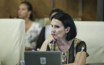 """Ministrul Sanatatii: """"Spitalul Regional Cluj se va face de catre Guvern, cu atragerea de fonduri europene"""""""