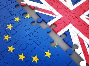 Comisia Europeana intensifica pregatirile pentru scenariul fara acord cu Marea Britanie