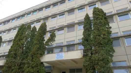 Foto1-Spital-1.jpg