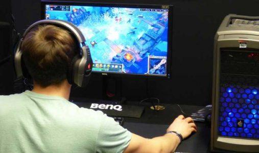Jocuri-video.jpg
