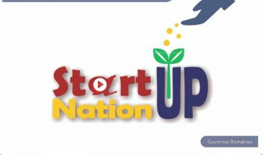 Start-Up Nation 2018-2019: Sistemul de inscrieri intra in teste