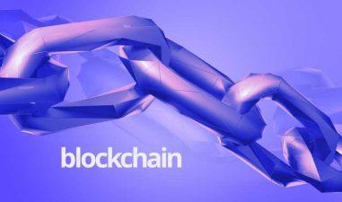 IBM lanseaza un accelerator de afaceri pentru startup-uri blockchain