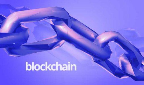 blockchain-program-accelerare-afaceri-ibm.jpg
