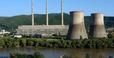 Ajutoare de stat: Romania trebuie sa recupereze aproximativ 60 milioane euro de la CE Hunedoara