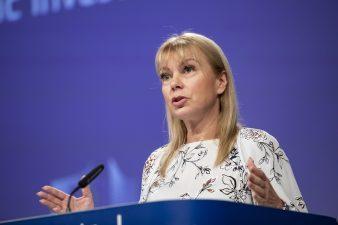 Comisia ia masuri pentru o standardizare mai eficienta a pietei unice
