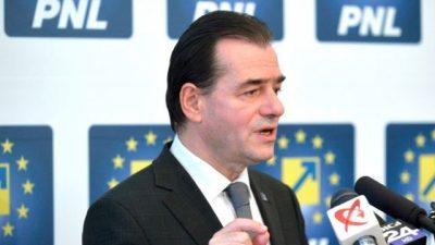 Orban ii cere premierului sa faca demersurile pentru includerea in bugetul CE a fondurilor pentru pesta porcina