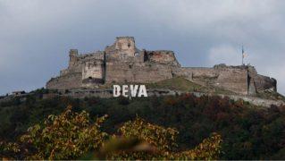 deva_86539700.jpg