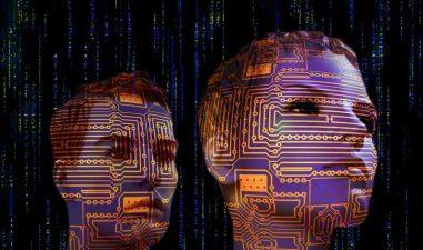 Un nou accelerator de afaceri, in cautare de startup-uri de inteligenta artificiala: Premiu de 10.000 de euro