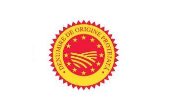Vin romanesc protejat in UE: Insuratei primeste denumire de origine protejata