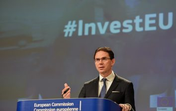 Planul Juncker in actiune: revigorarea investitiilor in Europa