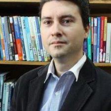Incotro se indreapta sistemul bancar romanesc? Scurta analiza SWOT