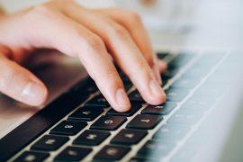 laptop-resize.jpg
