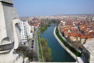 oradea-panoramica-300x201.jpg