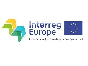 Negocieri pentru viitoarele programe de cooperare teritoriala europeana