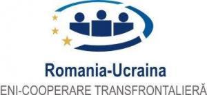 Patru proiecte mari de infrastructura aprobate in cadrul Programului Operational Comun Romania-Ucraina 2014-2020