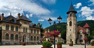 Proiecte in lucru in valoare de 65 milioane de euro la Primaria Piatra-Neamt