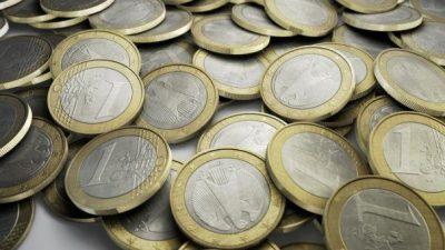 Cand ar putea adopta Romania moneda euro